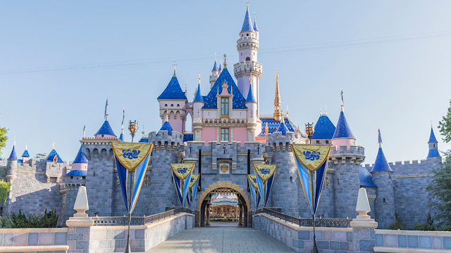 New: Governor Newsom Delays Theme Park Guidelines After Receiving Complaints