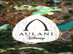 New Mobile App Released for Disney's Aulani Resort