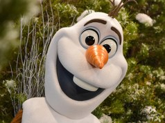 New Scavenger Hunt at Epcot Will be Worth Melting For