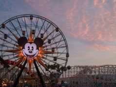 Disneyland and Mayor of Anaheim Share Statements Following Reopening Guidelines