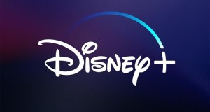 Disney Announces the New Disney Plus Content for December