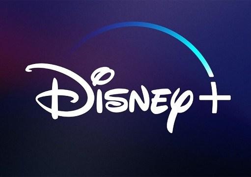 Disney Announces the New Disney Plus Content for December