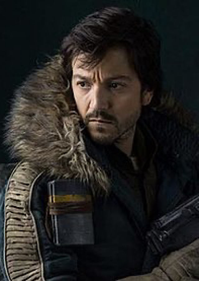 New Star Wars Films and Original Series