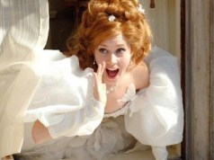 New: Will Amy Adams Return as Giselle in Enchanted Sequel Disenchanted?