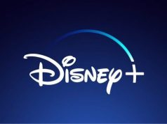 Check Out the Popular 90's Sitcom Heading to Disney+