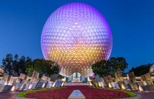 Select Disney restaurants will close a few days a week