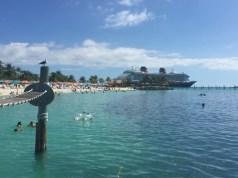 More 2021 Disney Cruise Line sailings canceled