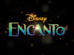Lin-Manuel Miranda Returns to Disney For A New Animated Film