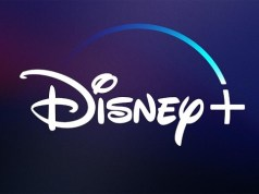 Disney+ Removes Certain Films with Content Warnings from Child Profiles