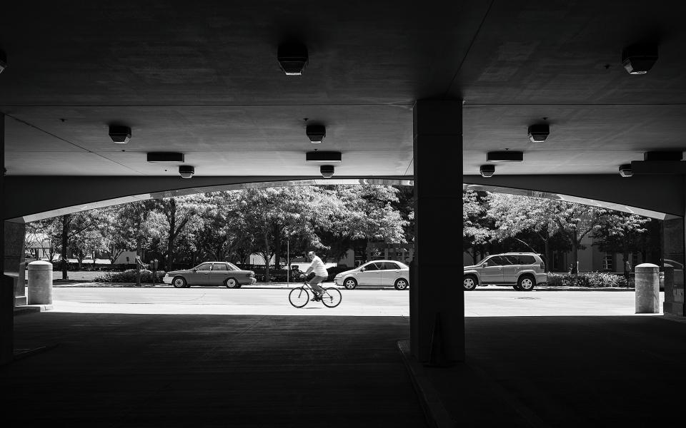bicycle_fb