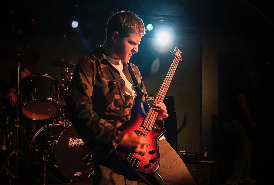music-bass1