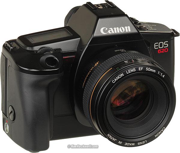 Инструкция К Canon D1200 - islamdagor