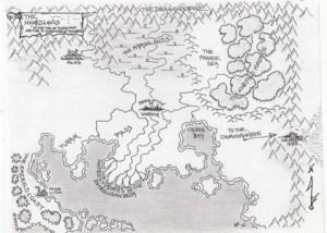 Original-Named-Lands-Map-by-Robert-Fairbanks-and-Ken-Scholes