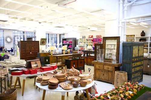 Recommended Shops In Kensington And Chelsea The Guide To