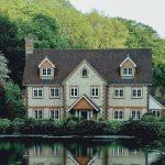 Haus Kaufen Deutschland Kensington International