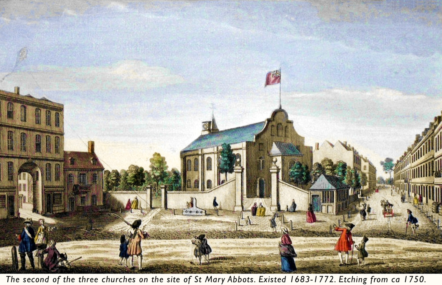 Old-church-ca1750-caption