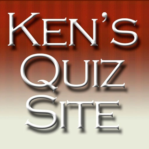 Ken's Quiz Site