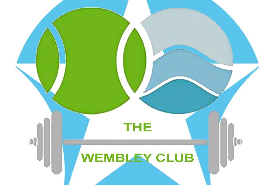 KCE Activities @TheWembleyClub Starting in February