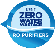 Zero Water Wastage