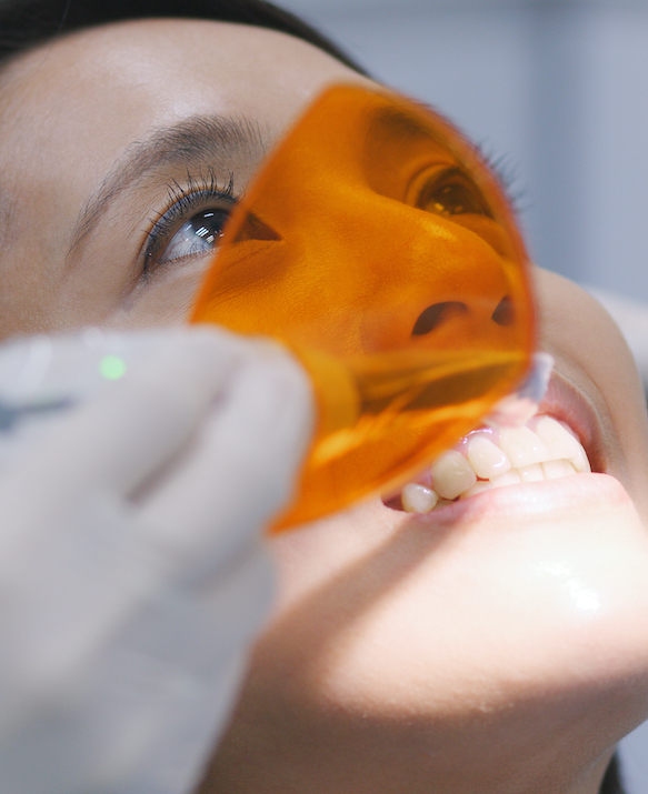 Wisdom Tooth Surgery | Root Canal Treatment | Toothache Molar Singapore | Gum Swelling Singapore