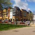 Wallis Fields Regeneration