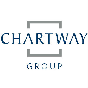 Chartway Group