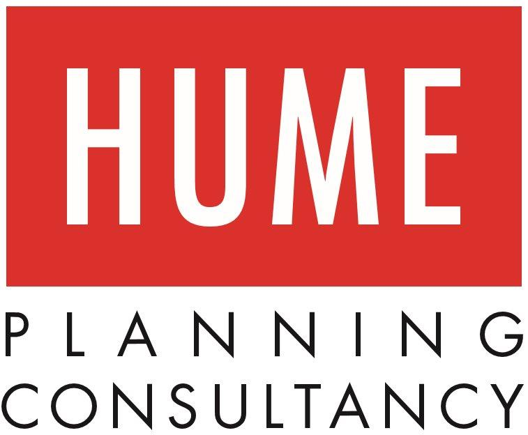Hume Planning Consultancy