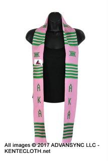 DSC_3405_new_-1-001 Graduation and Fraternity/Sorority Kente Stoles