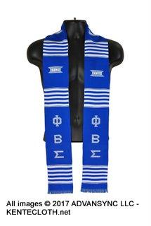 DSC_3412_new_1_-001 Graduation and Fraternity/Sorority Kente Stoles