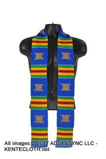 DSC_3449_new_-001 Graduation and Fraternity/Sorority Kente Stoles