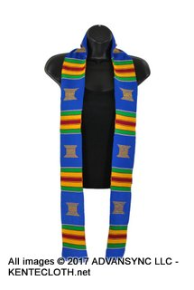 DSC_3451_new_2-001 Graduation and Fraternity/Sorority Kente Stoles