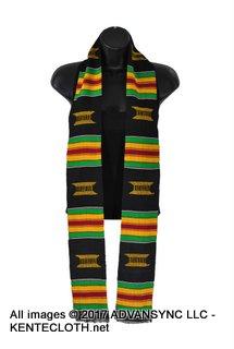 DSC_3471_new_-001 Graduation and Fraternity/Sorority Kente Stoles