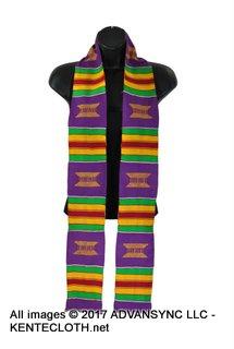 DSC_3472_new_-001 Graduation and Fraternity/Sorority Kente Stoles
