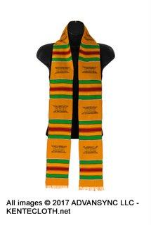 DSC_3474_new_-001 Graduation and Fraternity/Sorority Kente Stoles