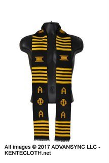 DSC_3478_new_-001 Graduation and Fraternity/Sorority Kente Stoles