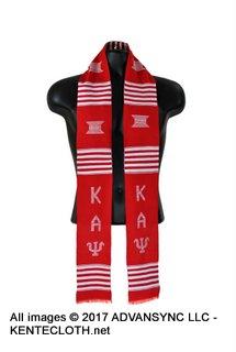 DSC_3479_new_-001 Graduation and Fraternity/Sorority Kente Stoles
