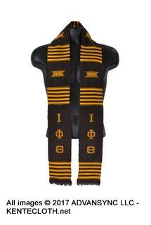 DSC_3481_new_-001 Graduation and Fraternity/Sorority Kente Stoles