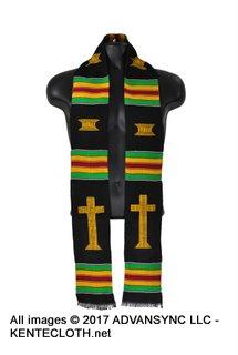 DSC_3482_new_-001 Graduation and Fraternity/Sorority Kente Stoles