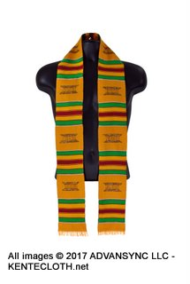 DSC_3484_new_-001 Graduation and Fraternity/Sorority Kente Stoles