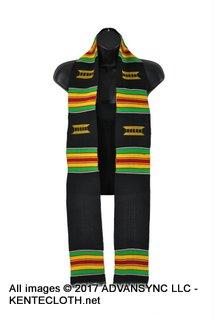 DSC_3494_new_-001 Graduation and Fraternity/Sorority Kente Stoles