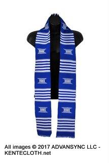 DSC_3495_new_-001 Graduation and Fraternity/Sorority Kente Stoles