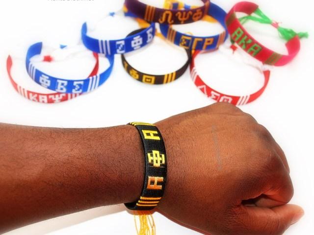 greek bracelets