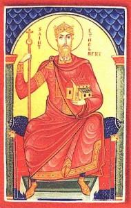 H. Ethelbert van Kent2