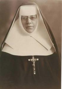 H. Katharine Drexel2