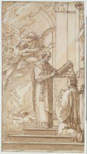 H. Franciscus van Fabriano2
