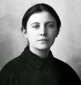 H. Gemma Galgani