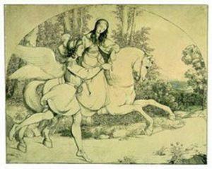 H. Hildegonda van Schönau