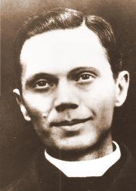 Z. Edward Poppe2