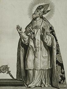 H. Frederick van Utrecht2