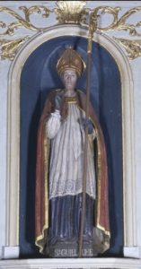 H. Guillaume van St-Brieuc
